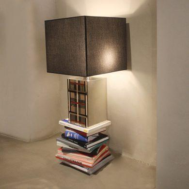 Lapini-Store-Arezzo-Home-Box-Modernariato