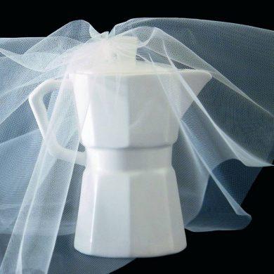 lista-nozze-box