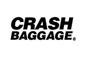 crash-baggage_mobile