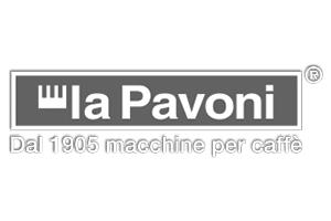 la-pavoni_mobile