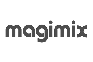 magimix_mobile
