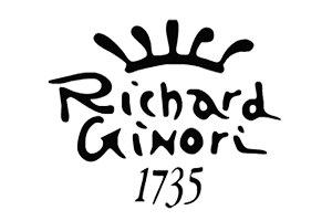 richard-ginori_mobile