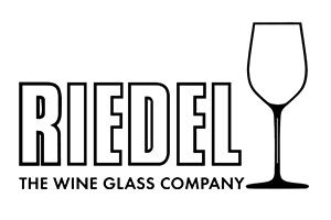riedel_mobile