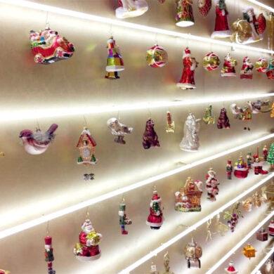 Lapini-selezione-Natale